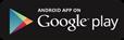 Descargá el facturador movil de TusFacturas desde la tienda Android Play